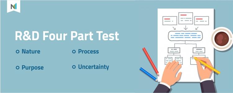 randd-tax-credit-four-part-test